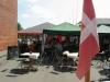 foedselsdagsfest2012-02