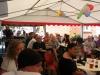 foedselsdagsfest2012-07