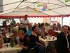foedselsdagsfest2012-09