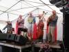 foedselsdagsfest2012-12