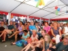 foedselsdagsfest2012-17