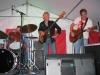 foedselsdagsfest2012-20