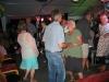 foedselsdagsfest2012-22