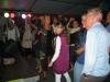 foedselsdagsfest2012-24