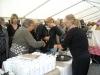 kulinarisk-sydfyn-25-26-juni-2011-001