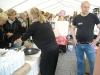 kulinarisk-sydfyn-25-26-juni-2011-002-kopi
