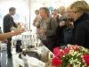 kulinarisk-sydfyn-25-26-juni-2011-004
