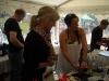 kulinarisk-sydfyn-25-26-juni-2011-005