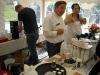 kulinarisk-sydfyn-25-26-juni-2011-006