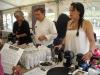 kulinarisk-sydfyn-25-26-juni-2011-007