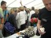 kulinarisk-sydfyn-25-26-juni-2011-008