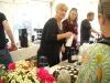 kulinarisk-sydfyn-25-26-juni-2011-010