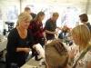kulinarisk-sydfyn-25-26-juni-2011-011