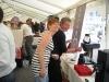 kulinarisk-sydfyn-25-26-juni-2011-014