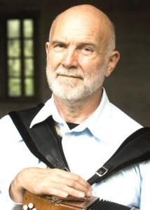 Carl Erik Lundgaard 015