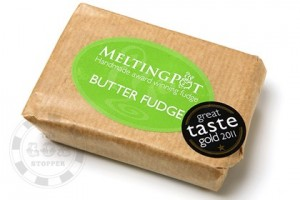 melting-pot-butter-fudge