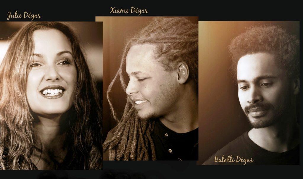 julie-degas-quartet-kopi